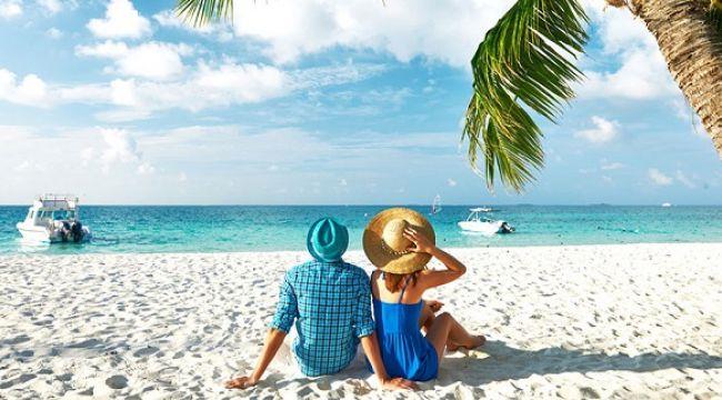 Yerel yönetimlerin turizme odaklanması gerek