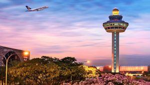 Dünyanın en iyi havalimanları listesi açıklandı