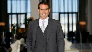 Hilton Dalaman Sarıgerme'ye Mükemmellik Ödülü