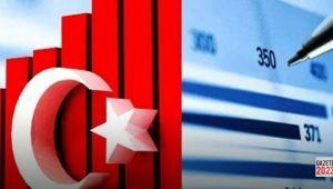 Türk ekonomisini neler bekliyor ? işte detaylar