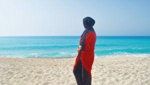 Ramazan Ayı Boyunca Seyahatlerinizi İftar Vaktine Göre Planlayın