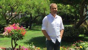Sensitive Premium Resort başarıdan başarıya koşuyor