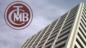 TCMB altınlarını yurt içine taşıyor
