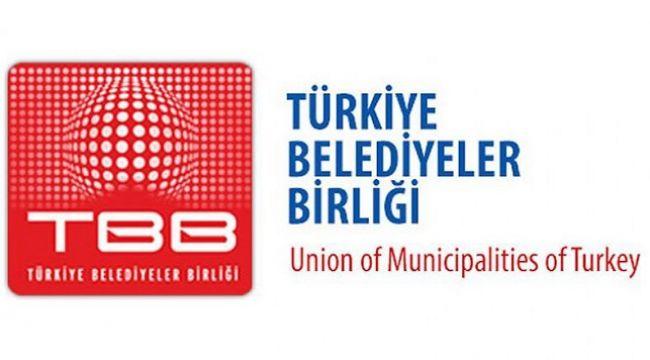 Türkiye Belediyeler Birliği'nden yalan haber açıklaması