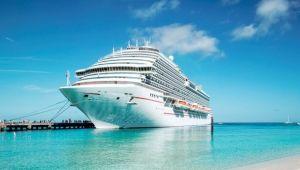Celestyal Cruises İstanbul'a geri dönüyor.