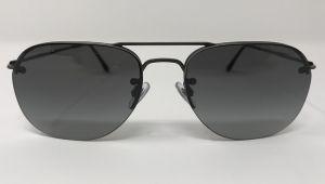 Giorgio Armani Güneş Gözlüğü