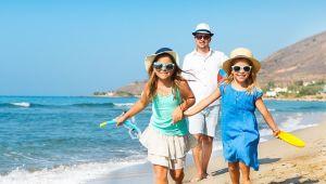 İngilizce aramalarda Türkiye turizmine yoğun ilgi