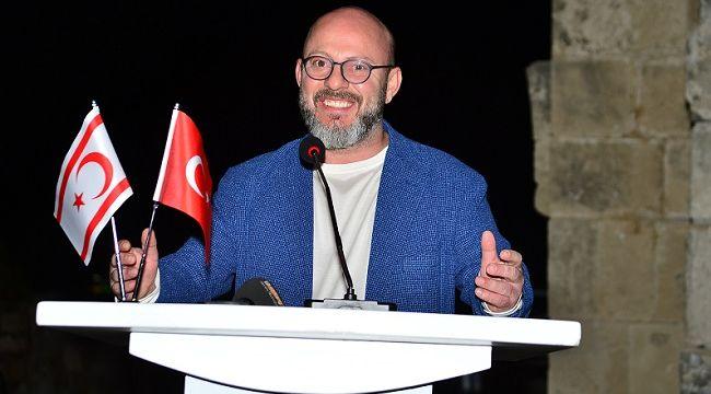 jOLLY TUR'dan yavru vatan turizmine destek