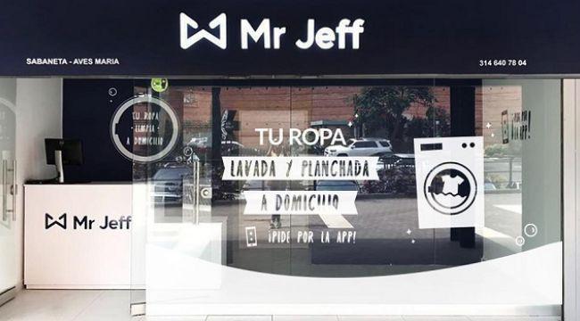 MrJeff Türkiye Pazarına Girdi