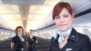 Tailwind Havayolları Antalya'ya uçuyor
