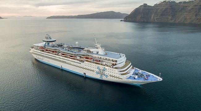 Yunan Adaları Turlarını Kaçırmayın !