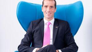 Radisson Blu Bosphorus'a tecrübeli Genel Müdür