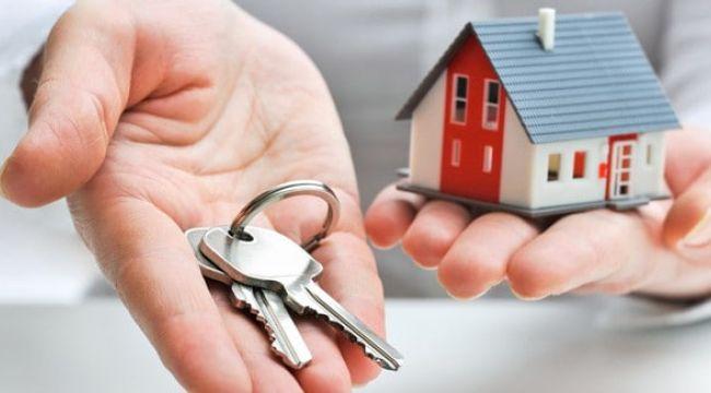 Samsun Günlük Kiralık Ev Daire Yazlık Apart Pansiyon Otel