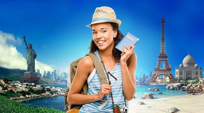 Seyahat Sigortasını kimler yaptırabilir?