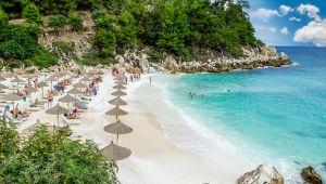 Yurt dışı Deniz Tatili Turları tam size göre…