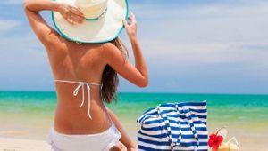 Antalya Turizmde rekorlar kırıyor.İşte rakamlar