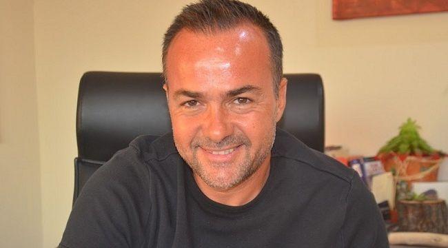 Başarılı otel yöneticisi Erçin Yalçın ile özel röportaj !