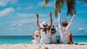 Güvenli tatil yapmak mümkün mü?