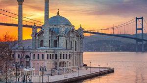 İşte Türkiye'nin en medyatik şehirleri..