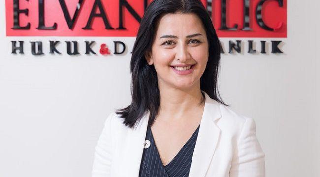 Avukat Elvan Kılıç tatil dolandırıcılarına karşı uyardı.