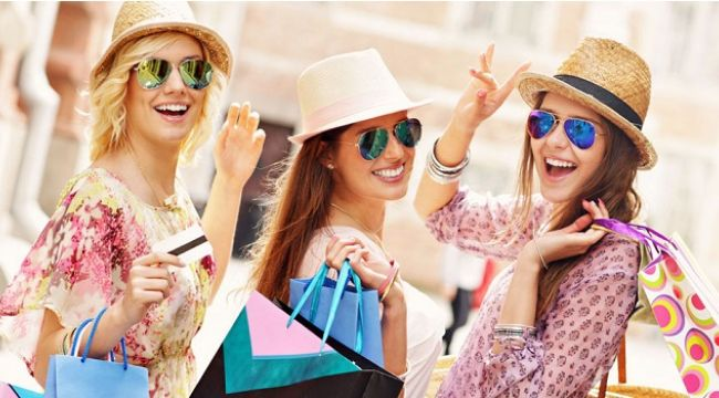 Ekonomik Alışveriş Yapmak Mümkün mü ?