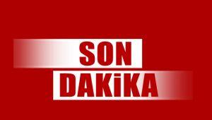 Flaş Haber: Otel sahibi tutuklandı !