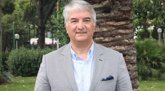 İzmir turizmi Haziran'da rekor kırdı