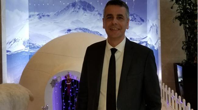 Kayseri'den kültür ve gastronomi turizmi atağı
