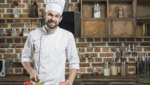 Türk Aşçılara Amerika'da iş fırsatları !