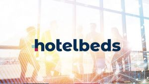 León Herce joins Hotelbeds as Global Sales Director