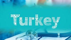 Sağlık turizmi için Türkiye'ye gelenler %32 arttı