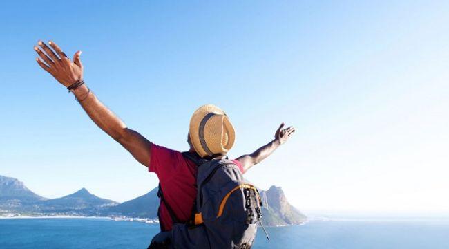 Seyahat ederek yapılabilecek meslekler !