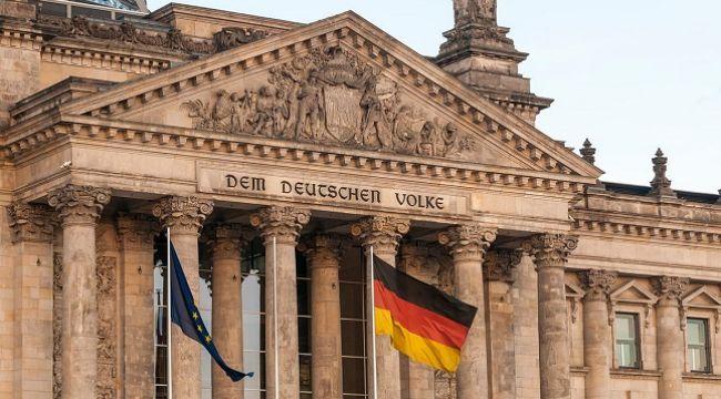 Alman Pazarında Yeni Hedefler !
