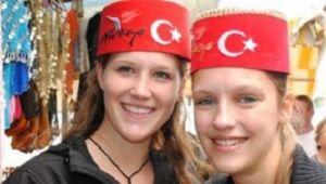 İşte Alman Pazarında Tatilcilerin Destinasyon Tercihi