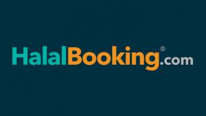 HalalBooking Uluslararası Yatırımlar Alıyor