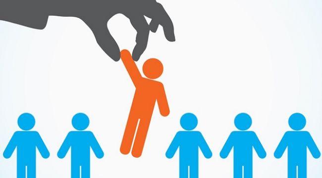İşe alım ve değerlendirme süreçleri nasıl olmalı ?