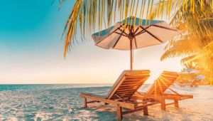 İşler: 2023 Turizm Stratejisi ümit verici