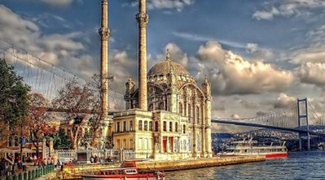 İstanbul cazibesi ile ünlü tur operatörünü cezbetti.