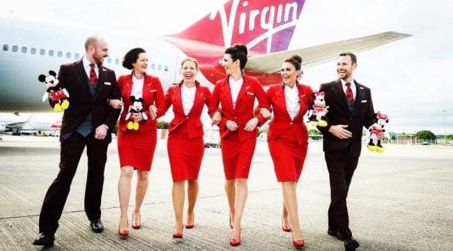 İstanbul uçuşlarına başlıyor !