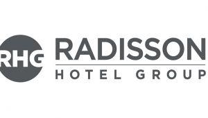 Radisson Blu, Sakarya'daki ilk oteli için imza attı