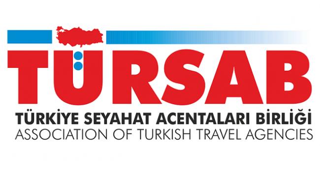 Türsab'tan THY'ye çağrı.İşte Türsab'ın açıklaması