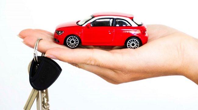 Ucuz ve konforlu araç kiralamak için mutlaka okuyun