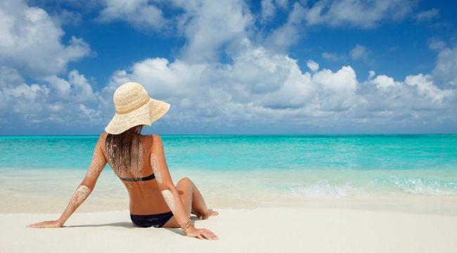 Antalya otelleri rezervasyon almıyor.Oteller dolu !