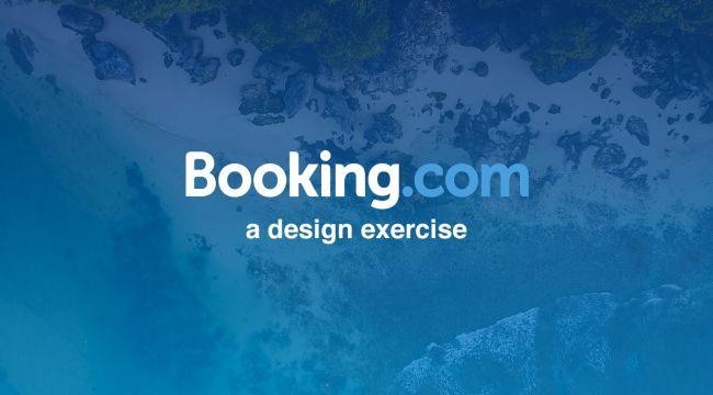 Booking.com davasında mahkeme kararını verdi.