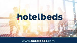 Hotelbeds attracts high-margin, non-domestic guests