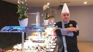 Ramiz Demirel'den Aşçılık dair önemli açıklamalar