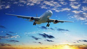1000'den fazla uçuş aynı anda planlanabilecek !