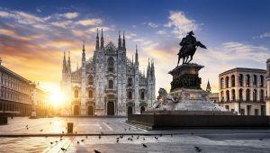 Avrupa şehirleri tatil severleri bekliyor
