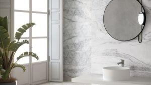 Bien yeni trend banyolar için tasarladı !