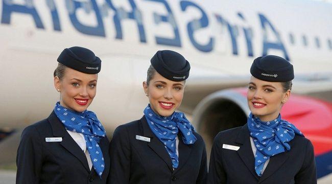 British Airways'ten havacılıkta dev satınalma !